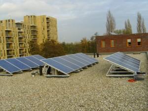 zonnepanelen-schipluiden