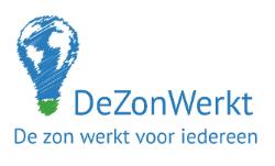 dezonwerkt.nl